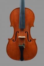 violin 2020