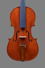 """Violin """"Lark"""" 2020"""