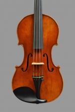 Violino Guarneri 2016