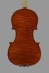 Stradivari Model