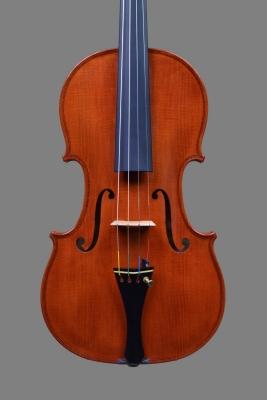 """violin """"Speranza"""" 2020"""